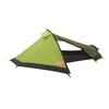Coleman Aravis 2 Namiot zielony